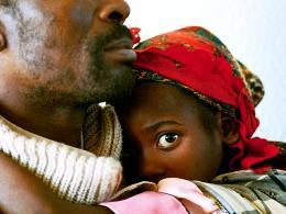 Châu Phi bị đánh cắp: Thực dân kiểu mới