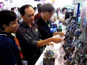 Việt Nam lần đầu xuất siêu sang Malaysia kể từ năm 1992