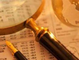 Fitch: 2013 là năm hạ xếp hạng các doanh nghiệp
