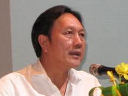 Hùng Vương đạt lợi nhuận 350 tỷ đồng năm 2012