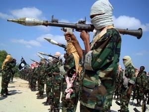 Nhiều nước đang là mục tiêu tấn công của khủng bố al-Qaeda