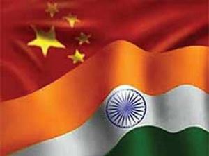 Trung Quốc và Ấn Độ nhất trí nối lại tập trận chung