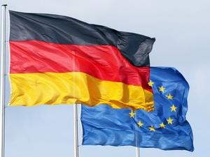 Đức có thể tránh được nguy cơ suy thoái kinh tế