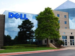 Dell đang đàm phán bán lại công ty