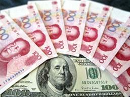 Nhân dân tệ vì sao chưa thể thành tiền thanh toán quốc tế?