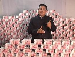 """Những """"lò đào tạo"""" tỷ phú ở Trung Quốc"""