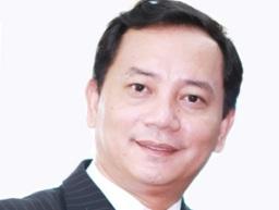 Ông Trần Thanh Tân VFM: Sẽ có làn sóng lập quỹ mở trong 2013