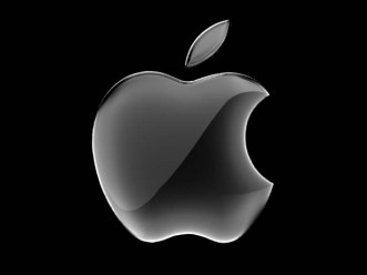 Vì sao Apple thành công tại Trung Quốc?