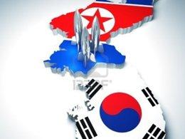 Hàn Quốc cáo buộc Triều Tiên tấn công mạng báo chí