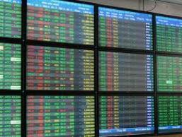 Nhận định của công ty chứng khoán về thị trường 2013