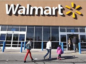 Wal-Mart thuê 100.000 cựu chiến binh làm nhân viên