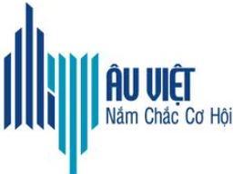 Giá trị sổ sách của AVS hết năm 2012 là 5.972 đồng/cổ phiếu