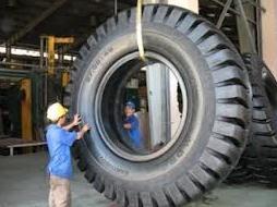 DRC ước vượt 80% kế hoạch năm 2012