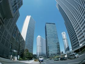 Kinh tế Nhật Bản qua các con số thống kê