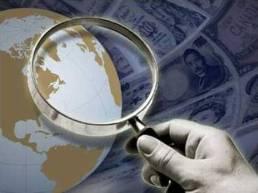 World Bank hạ dự báo tăng trưởng toàn cầu 2013