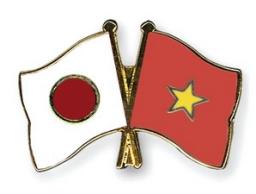 Về Nhật Bản, nhà đầu tư trực tiếp nước ngoài lớn nhất của Việt Nam
