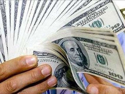 NHNN ký 4 hiệp định vay vốn tổng giá trị 176 triệu USD