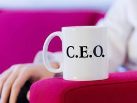 Những CEO nổi tiếng thế giới tuyển dụng như thế nào? (Phần 1)