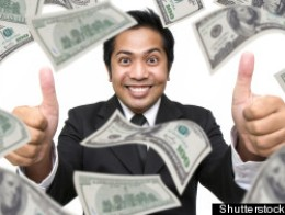 Giới giàu có đầu tư vào đâu trong năm 2013?