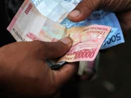 Indonesia: Lương tối thiểu tăng trung bình 18,32%