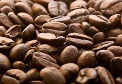Giá cà phê lên 39,6 triệu đồng/tấn