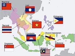 Đại diện Fitch: Các nước Đông Nam Á không bị tụt hạng tín nhiệm trong 2013