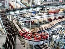Habeco đạt doanh thu 10.650 tỷ đồng năm 2012