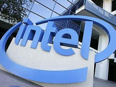 Intel muốn mở rộng đầu tư tại Việt Nam