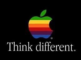 Apple vẫn là công ty sáng tạo số 1 thế giới