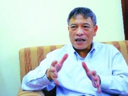 Khởi tố và bắt tạm giam Tổng giám đốc Chứng khoán Tràng An