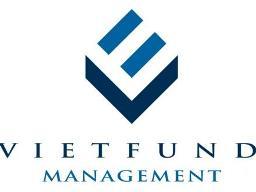 Phó Tổng giám đốc VFM: Giải thể VF2 do không thể chuyển sang quỹ mở