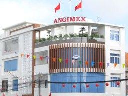 AGM đặt mục tiêu xuất khẩu 81 triệu USD năm 2013