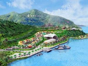200 triệu USD phát triển du lịch cao cấp tại Khánh Hòa