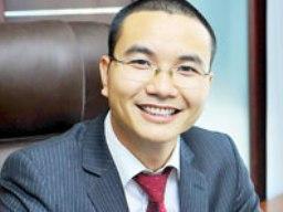 Ông Mạc Quang Huy: Tách bạch NHTM và ngân hàng đầu tư chưa phải là tốt nhất