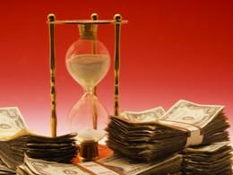 Nợ công nhiều nữa cũng không đáng ngại