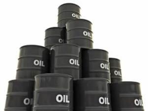 IEA nâng dự báo nhu cầu dầu thế giới năm 2013