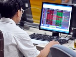 Tổng hợp các cổ phiếu tăng giảm mạnh nhất tuần đầu điều chỉnh biên độ