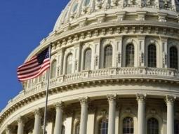 Mỹ có thể được hoãn vỡ nợ 3 tháng