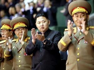 Chuyên gia Mỹ: Triều Tiên không sớm thử hạt nhân