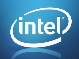 Lợi nhuận Intel giảm mạnh trong quý IV/2012