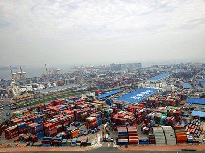 Số liệu kinh tế Trung Quốc: Tin vào đâu?