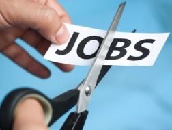 43.000 nhân viên tài chính ở Anh có nguy cơ mất việc