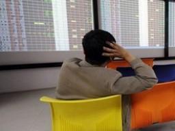 Thị trường giảm nhẹ, SHN giao dịch 4 triệu cổ phiếu