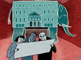 Mô hình kinh tế vĩ mô chuẩn mực không còn chính xác?