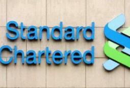 Standard Chartered đặt cược vào Đông Nam Á