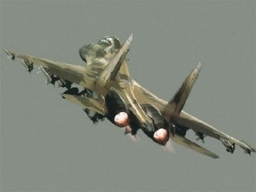 Nga xuất khẩu hơn 15 tỷ USD vũ khí năm 2012