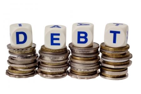 Công ty mua bán nợ xấu nên trực thuộc Chính phủ