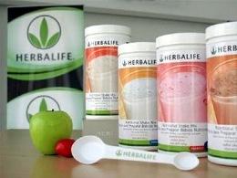 Người Mỹ tiếp tục tranh cãi về mô hình Herbalife