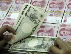 PwC: Kinh tế Trung Quốc sẽ lớn nhất thế giới vào 2017
