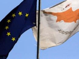 Gói cứu trợ cho Síp bị hoãn đến cuối tháng 3